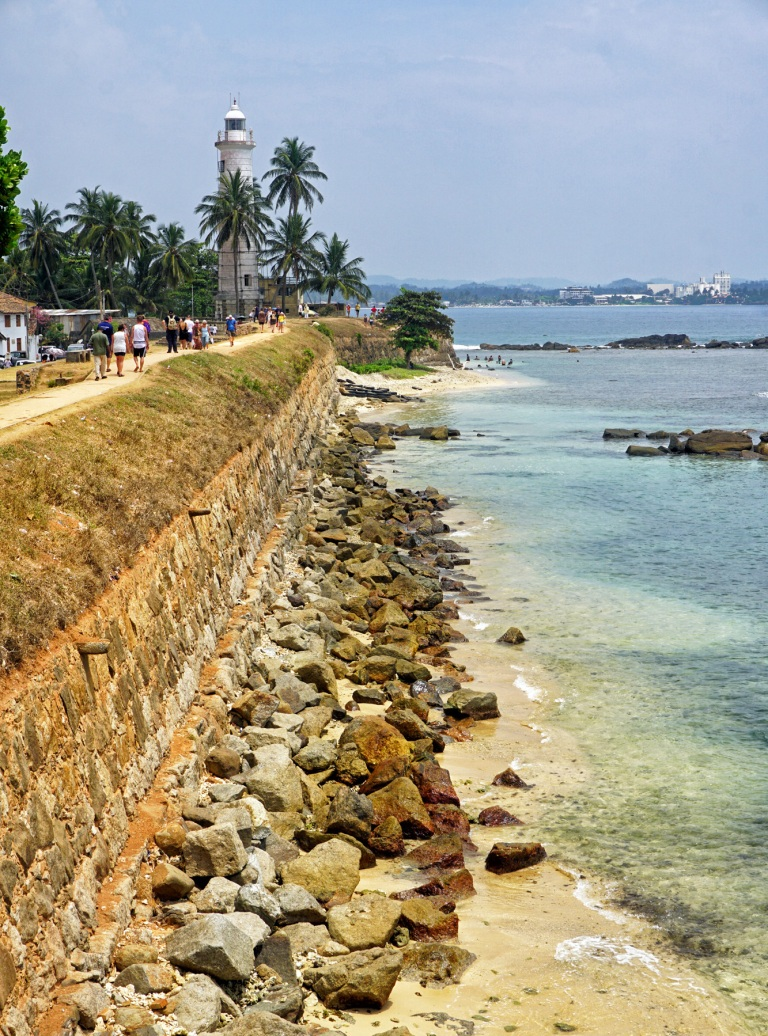 galle22